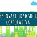 Empresa social